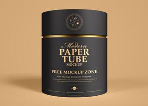 Free-PSD-Modern-Paper-Tube-Mockup-300.jpg