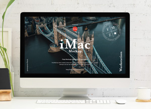 Free-PSD-Modern-Workstation-iMac-Mockup-300.jpg