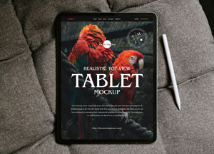Free-Realistic-Top-View-Tablet-Mockup-300.jpg