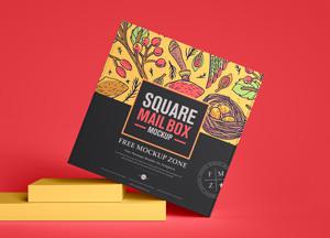 Free-Square-Mail-Box-Mockup-300.jpg